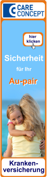 Care Aupair